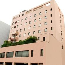 Kochi Sunrise Hotel in Kochi