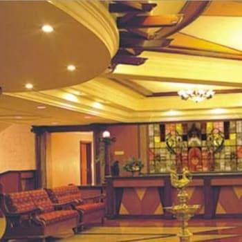 Kodaigate Hotel in Kodaikanal