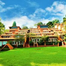 Kodai Resort Hotel in Kodaikanal