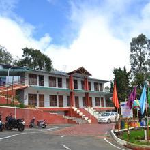 Kodai Sunshine Resort in Kodaikanal