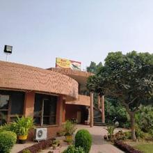 Koel Tourist Resort in Kaithal