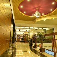 Kohinoor Hotels in Erode