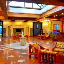 Kohinoor Samudra Resort in Ratnagiri
