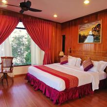 Kokol Haven Resort in Kota Kinabalu