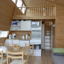 Kolding City Camp & Cottages in Lunderskov