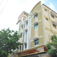 Komal Paradise in Tirupati