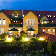 Komfort Appartements Zirbenland in Kienberg