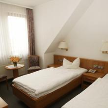 Komforthotel Kaiserhof in Schwenda