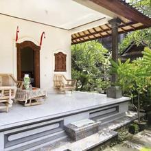 Koming House in Bali