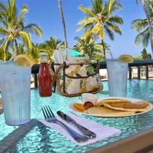 Kona Coast Resort in Palani Junction