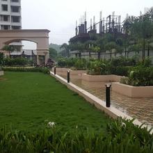 Konark Garden Badlapur East in Badlapur