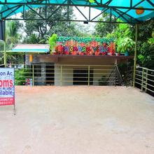 Konkan Villa in Chaoka
