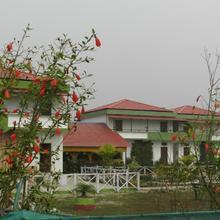 Kontiki Resort India in Nagrakata