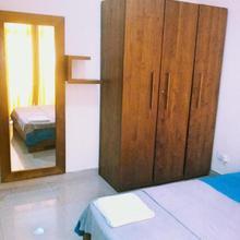 Kool Apartments - Sagara Road in Colombo