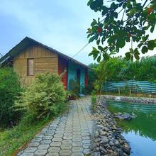 Koomankolly Resort in Irpu