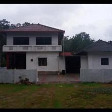 Kopparige Homestay in Lakshmipur