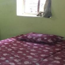 Kosamtondi Homestay in Gondia
