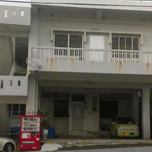 Koza Share House (Women Only) in Okinawa