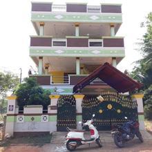 kozy kool beach resort in Pondicherry