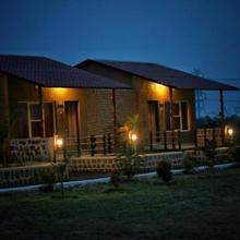 Kp Woods Farm And Resort Karhandla in Umred