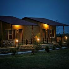 Kp Woods Farm & Resort in Umred
