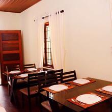 Vista Rooms at Vattavada in Kanthalloor