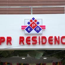 Kpr Residency in Srikalahasti