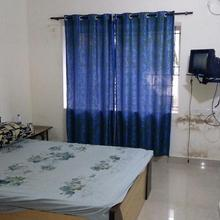 KQ Private Apartment in Udupi