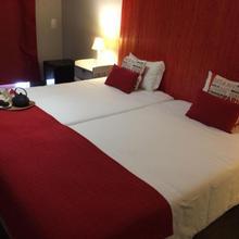 Kr Hotels - Albufeira Lounge in Albufeira