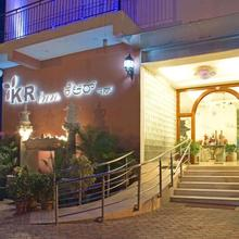 KR Inn in Bengaluru