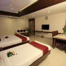 KR Residency in Nerkuppai