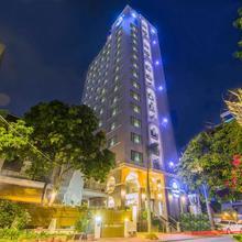 Kravan Hotel in Phnom Penh