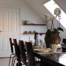 Kærby Gaardhotel Bed & Breakfast in Ulstrup