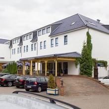 Kretschmanns Erbenholz in Hannover