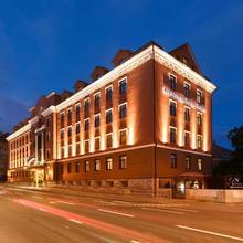 Kreutzwald Hotel Tallinn in Tallinn