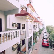 Kridha Residency in Vrindavan