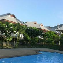 Krisada Beach Resort in Lipa Noi