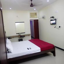 Krish Residency in Madurai