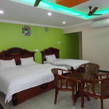 Krish Residency in Villupuram
