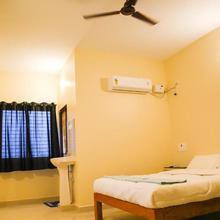 Krishna Inn in Papampeta