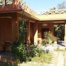 Krishna Ranch in Udaipur