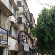 Krishnanagar Guest House in Krishnanagar