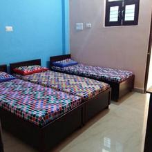Krishnank Homestay in Ghaziabad
