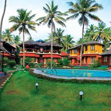 Krishnatheeram Ayur Holy Beach Resorts in Chirayinkil