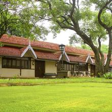 Krisna All Suite Stay in Lonavala