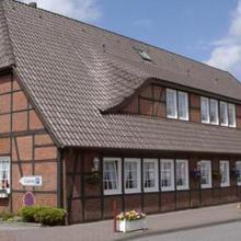 Krohwinkel in Seevetal