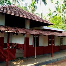 Krs Nandanavana in Subrahmanya