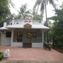 Krushna Kunj Holiday Home in Alibaugh