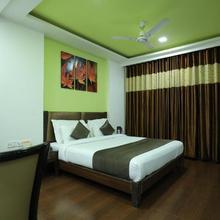 Krushnai Resort in Khandala