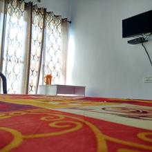 Ks Hotel And Vacant Hall in Kurukshetra